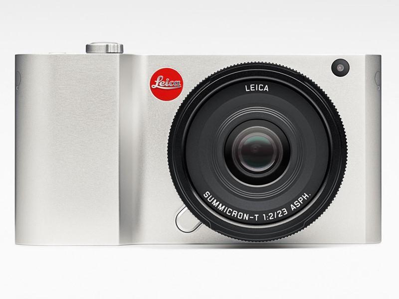 leica-t-type-701-mirrorless-camera-00