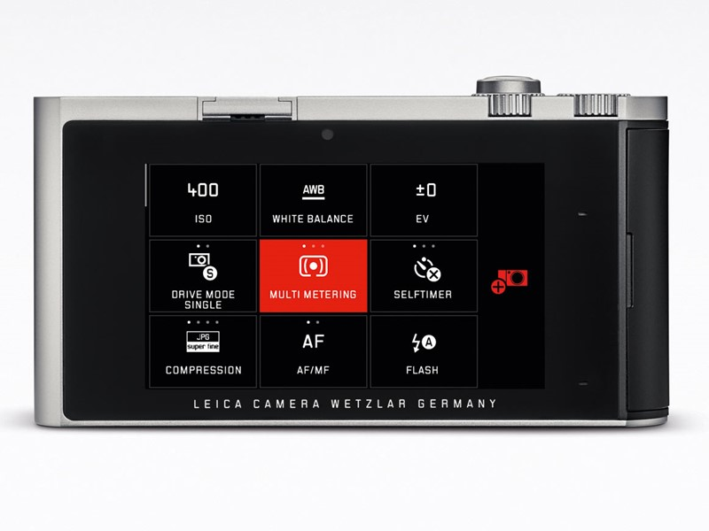 leica-t-type-701-mirrorless-camera-01