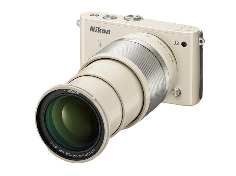 nikon-1-j4-18-300mm-mirrorless-lens