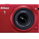Nikon 1 S2 Mirrorless Camera To Be Announced Soon