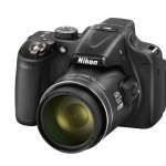 Nikon Coolpix P700 Rumored Specs, Coming With 1″ Sensor