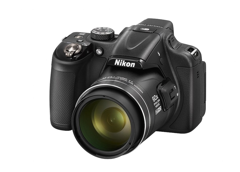 nikon-coolpix-p600-replacement