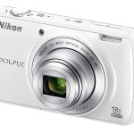 Nikon Announces Coolpix S810c with 12x Optical Zoom and Android