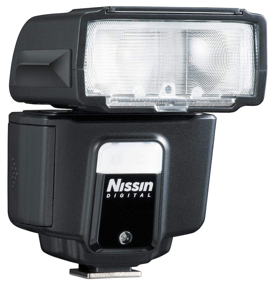 nissin-i40-flash-video-light