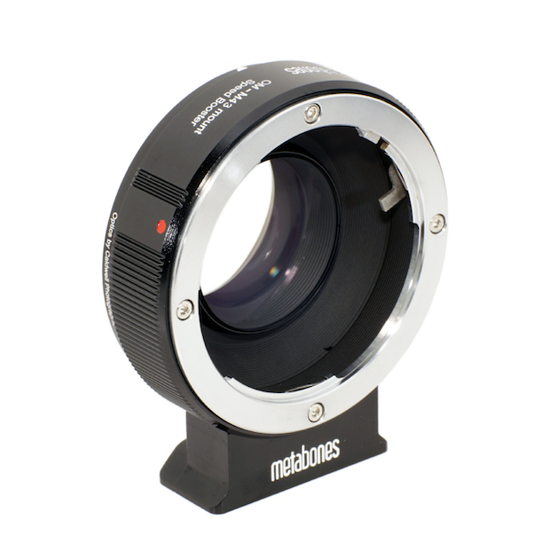 olympus-om-to-micro-four-thirds-speed-booster
