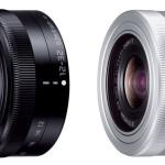 Panasonic 12-32mm ƒ/3.5-5.6 ASPH MEGA O.I.S. Lens Reviews and Tests