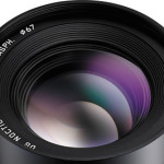 Panasonic Leica DG Nocticron 42.5mm f/1.2 Firmware Update Now Available for Download