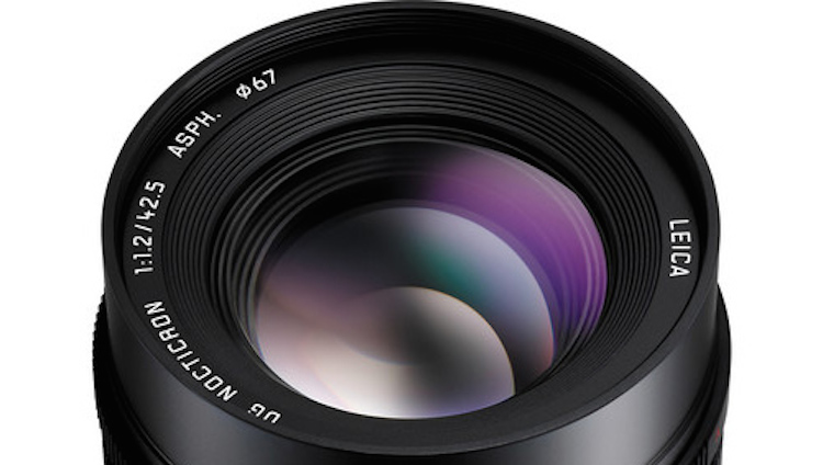 panasonic-nocticron-42-5mm-f1-2-firmware-update