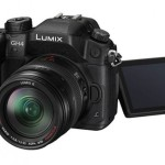 Panasonic GH4 Review : Sensor Performance and Test Results