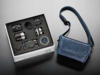 ricoh-limited-edition-pentax-q7