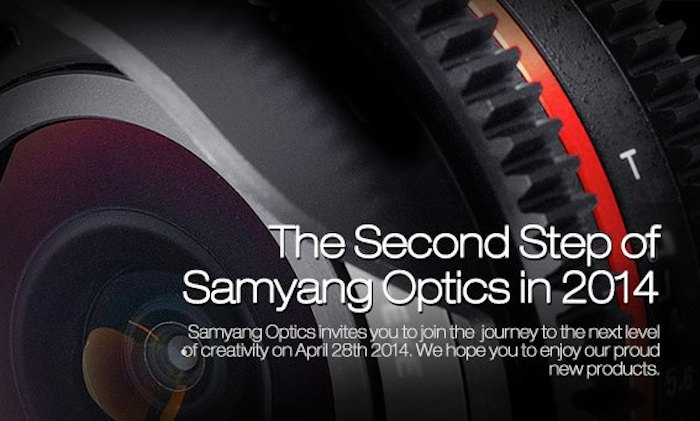 samyang-to-announce-new-lenses-on-april-28th