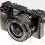 Sony A6000 In Stock and Shipping, Best Seller Compact at Amazon