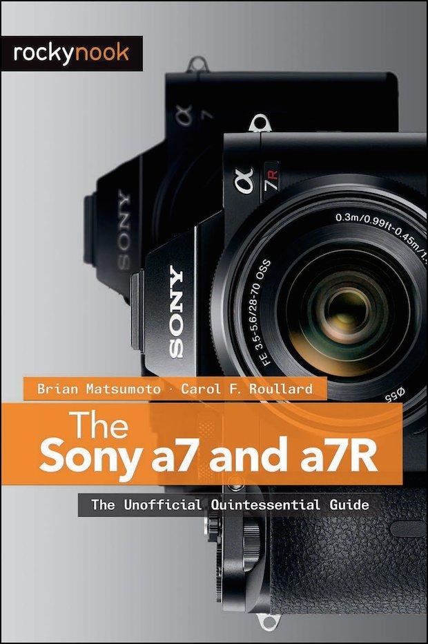 sony-a7-a7r-rx10-books