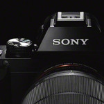 More Details For The Sony A7s 4K Full Frame Mirrorless Camera