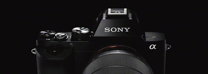 sony-a7s-4k-full-frame-camera-details