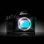 Sony A7s Full Frame Mirrorless Camera To Be Announced This Sunday