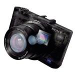 Sony RX100M3 Digital Camera Specs Leaked