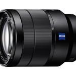 Sony Zeiss Vario-Tessar T* FE 24-70mm F4 ZA OSS Lens Reviews