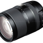 Tamron 16-300mm Di II VC PZD MACRO Price Is $629, Available for Pre-Order