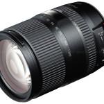 Nikon 18-300mm f/3.5-6.3 vs. Tamron 16-300mm f/3.5-6.3