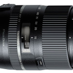Tamron 16-300mm F/3.5-6.3 Di II VC PZD MACRO Lens is Now Official