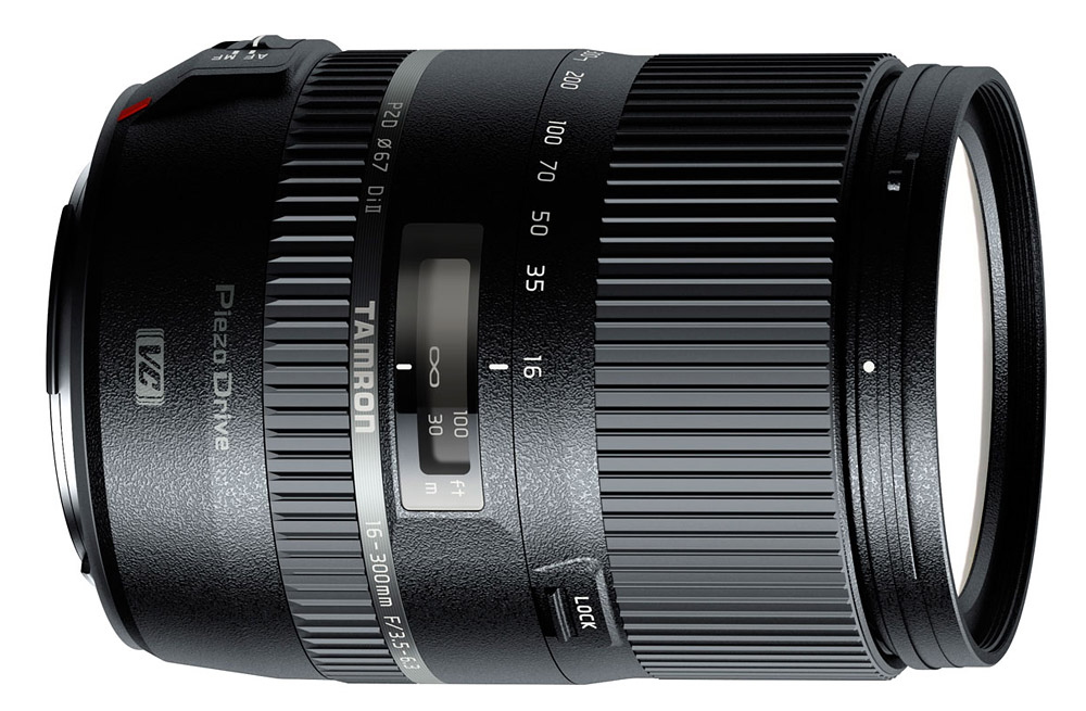 articles  nikon debuts lighter mm f to dx lens lineup