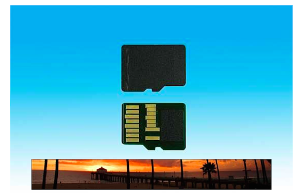 toshiba-uhs-ii-class-3-microsd-memory-cards