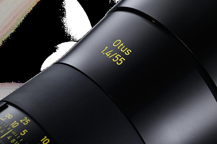 zeiss-otus-85mm-f1-4-at-photokina-2014