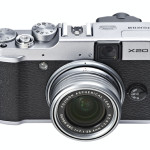 Fujifilm X20 Discontinued! X30 with 1 inch Sensor Coming Soon?