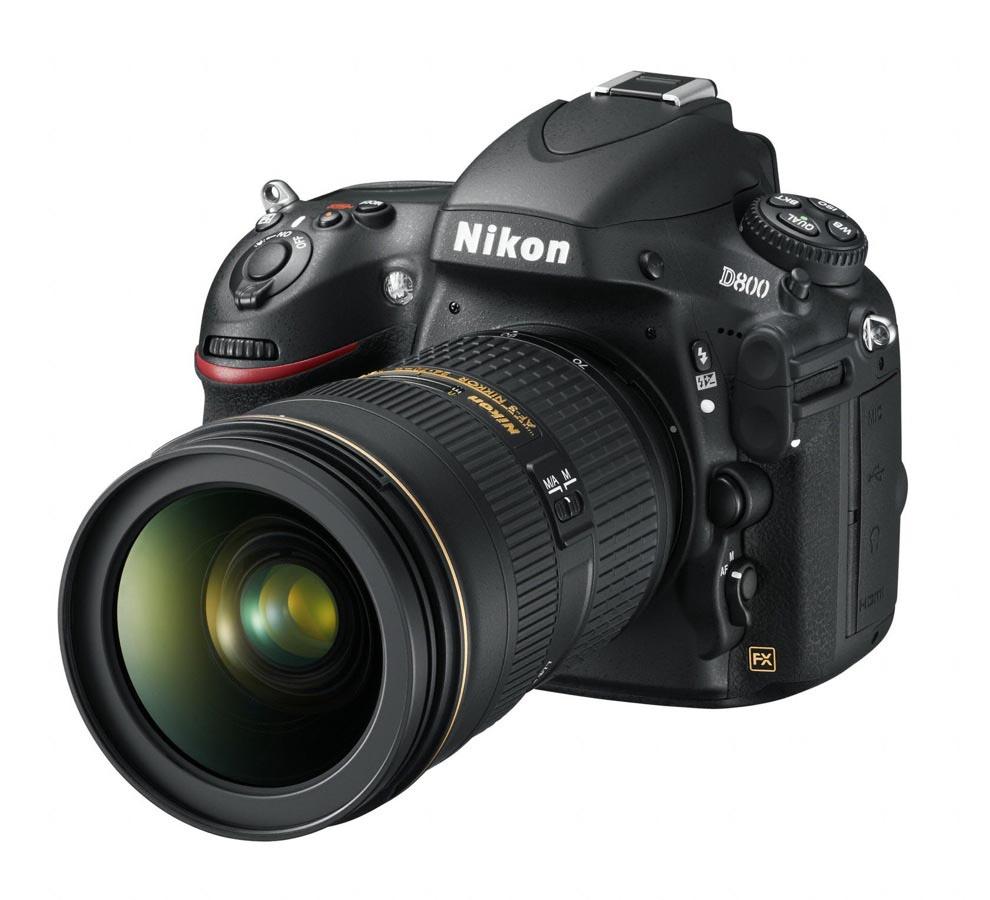 Nikon-D800s-D810