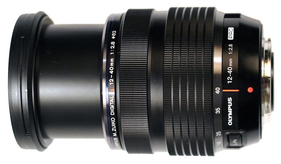 Olympus-M-Zuiko-12-40mm-f2-8-PRO-reviews