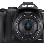 More Samsung NX1 Mirrorless Camera Specs, Price Leaked