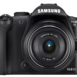 Samsung NX1 Mirrorless Camera To Be Announced at Photokina 2014