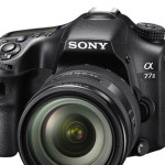 Sony A77 M2 Announcement Today, RX100 III on May 15, A7s Pricing Delayed