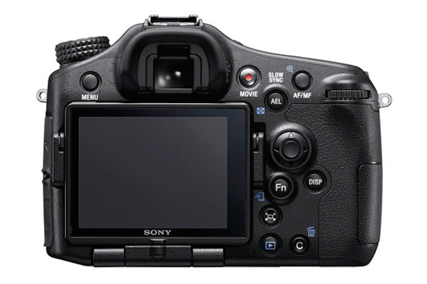 Sony-A77-II-camera-01