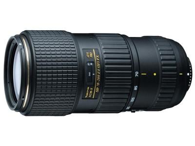 Tokina-AT-X-70-200mm-f4-PRO-FX-VCM-S-lens
