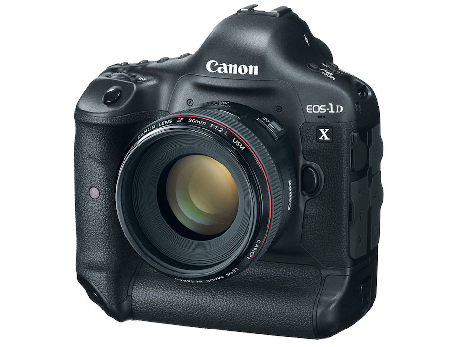 canon-eos-1d-x-mark-ii-rumors