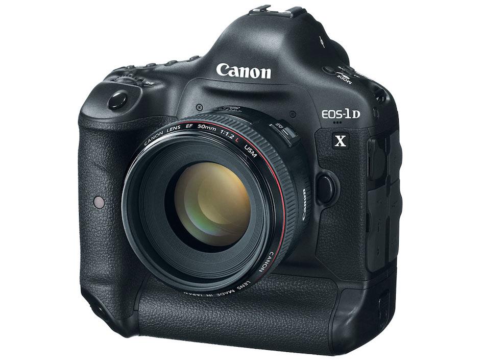 canon-eos-1d-x-mark-ii-rumors