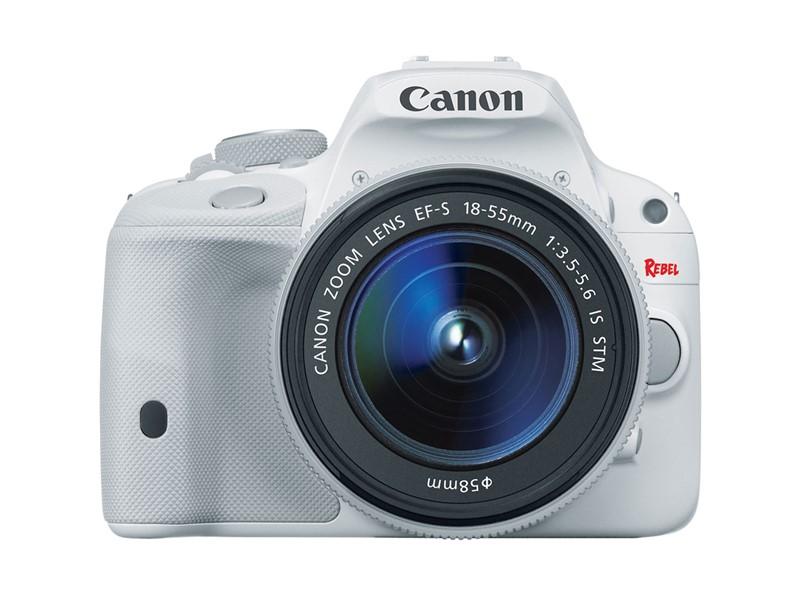 canon-white-eos-rebel-sl1-in-us-01