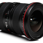 Canon EF-S 10-18mm f/4.5-5.6 IS STM & EF 16-35mm f/4L IS Technical Article