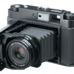 Fujifilm Medium Format Mirrorless Camera Coming This Summer