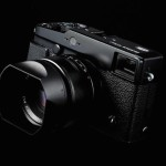 Fujifilm X100T Successor Coming with New Fixed Lens