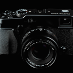 Fujifilm X-Pro2 Coming Soon on January 15, 2016