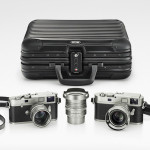 Leica M Edition 100 Special Kit Announced