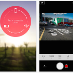 Leica T Companion App for iOS Now Available Online