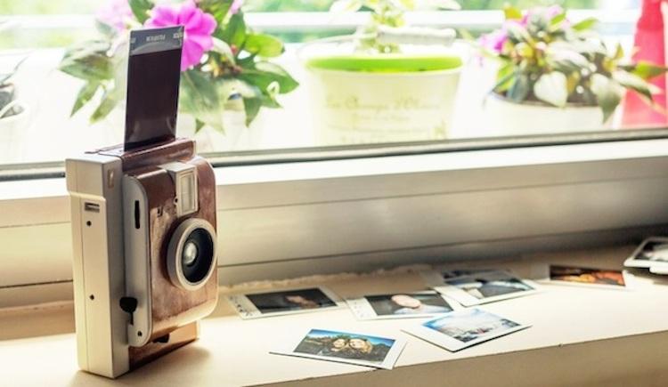 lomo-instant-camera