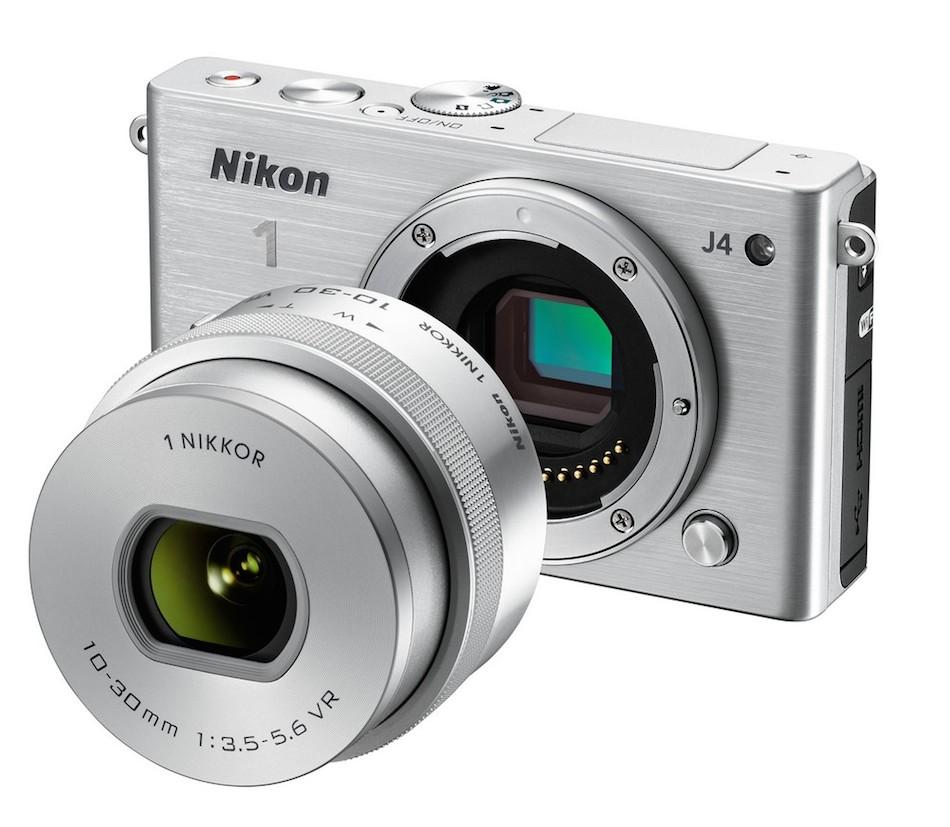nikon-1-j4-waterproof-accessory-in-us