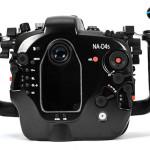 Nauticam Underwater Housing For Nikon D4s