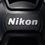 Nikon NEF Codec 1.24.0 Released With Support for D750