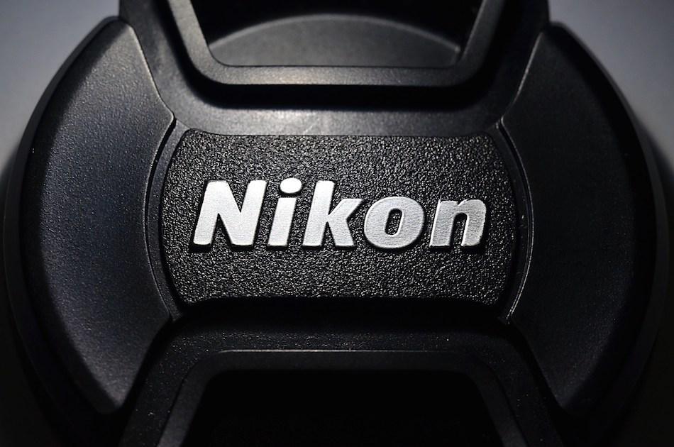 nikon-logo